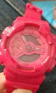 ❤G shock 手錶❤