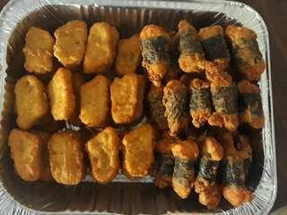 Halal Catering cheap and affordable