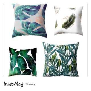 *INSTOCK* Cushion Cover