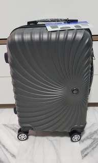 🚚 Cabin luggage 20 inches