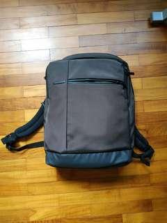 Xiaomi Busness Laptop Backpack