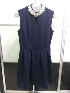 Acewin dress