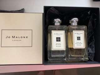 Jo Malone (brand new) (100 ml)