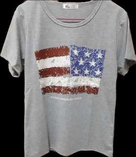 🚚 Tshirt
