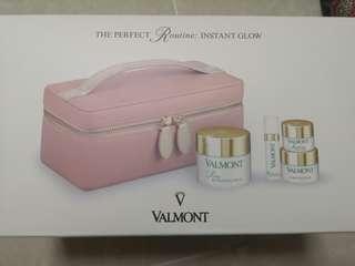 Valmont set