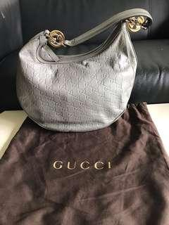 4ac3c3f6a9652a gucci bag used | Handbags | Carousell Singapore
