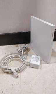 Wink Hub 2 (NO BOX)