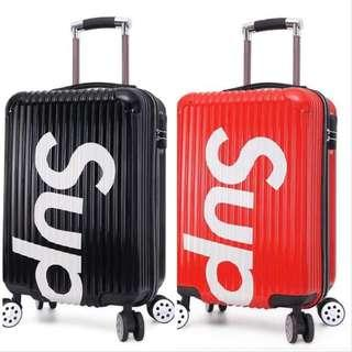 "20"" Luggage Bag"