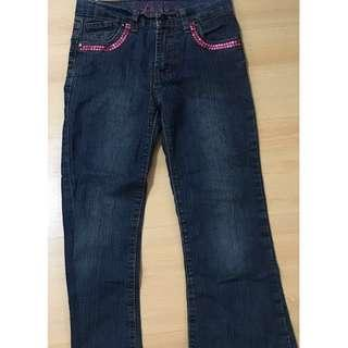 LEVI'S JEANS (Pre-owned)