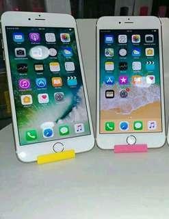 l phone 7+ l phone 7