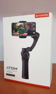 Snoppa ATOM Smartphone Gimbal