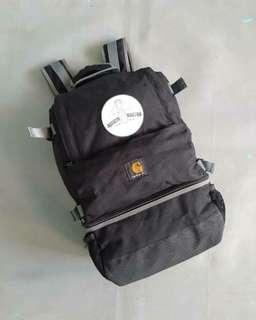 Carhat Backpack