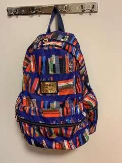 背包backpack