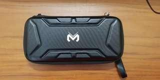 🚚 Carrying Case for Nintendo Switch