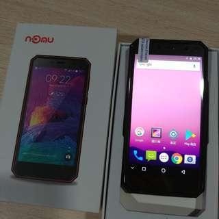 $700一部 全新 手機 nomu m6