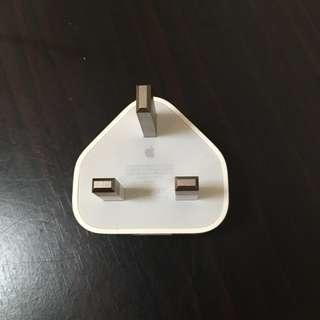 Apple iphone ipad Charger
