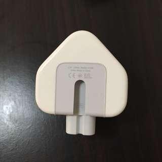 Macbook Charger AC Plug