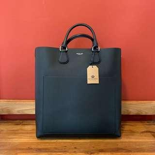 Michael Kors Tote Bag 100% New
