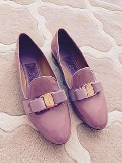 194f7313b5b6 salvatore ferragamo shoes