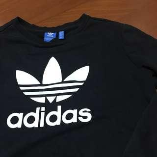 🚚 Adidas大學踢