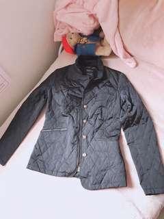 Massimo Dutti jacket women