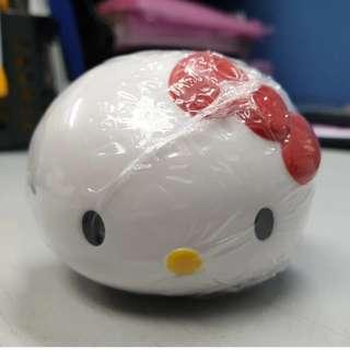 Bandai Capchara hello kitty