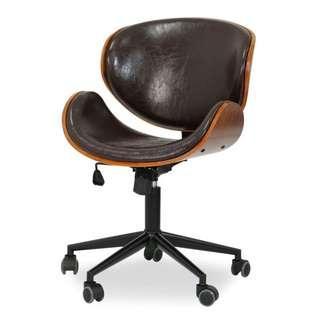 Ryan Swivel Chair