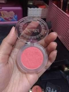 Emina blush
