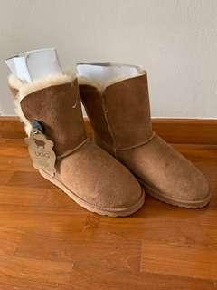 BN Original UGG boots