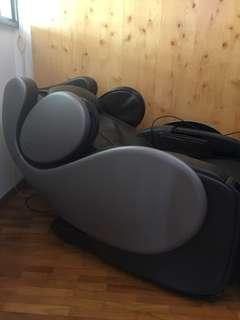 uDivine os-808 Osim Massage Chair -Free Delivery!
