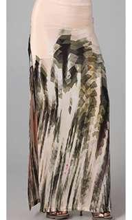 Bec & Bridge Maxi Skirt (8)