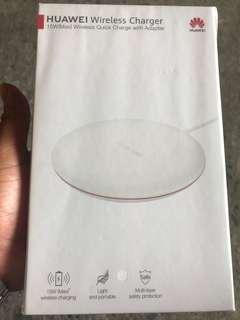 Huawei original wireless charger
