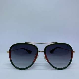 🚚 已售出 / GUCCI GG太陽眼鏡