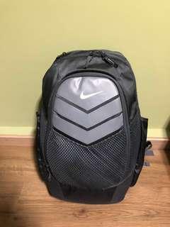 Nike Vapor Max Backpack