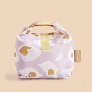 (全場$5起)現貨 5L 台灣食物袋