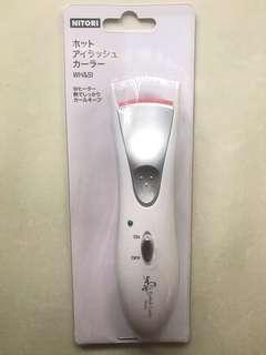 (全場$5起)日本電睫毛夾