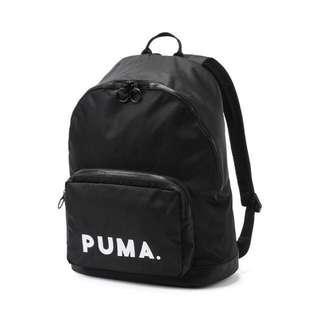 Puma Originals Backpack trand