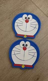 🚚 Doreamon Coaster