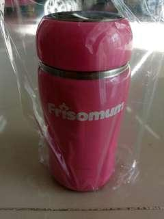 Thermal Flask Frisomum