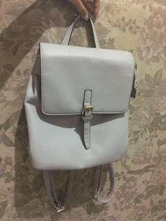 Tas Backpack/ransel