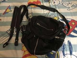Alexander Wang Backpack Small Size