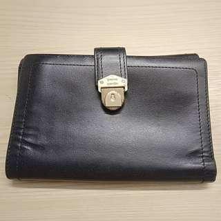 Pierre Cardin Wallet Authentic