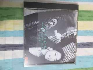 周慧敏 Long & Lasting Love CD