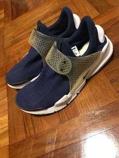 Nike Sock Dart US 9