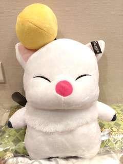 Final Fantasy Taito 娃娃