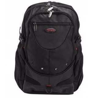"""Targus Backpack Shift 17"""" TSB280"""