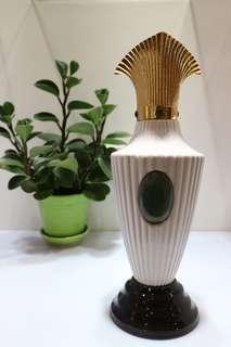 一折出售🌷🌷100% 全新法國Lampe Berger玻璃香薰瓶