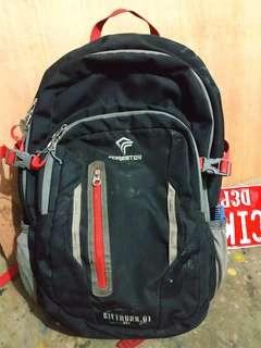 Daypack outdoor forester not Consina eiger