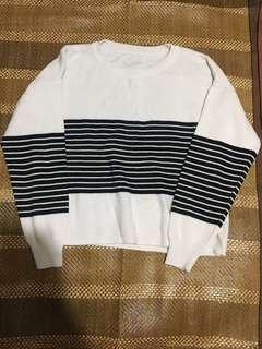 ❤️短版針織衫❤️