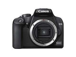 Camera complete kit - RARE!!!